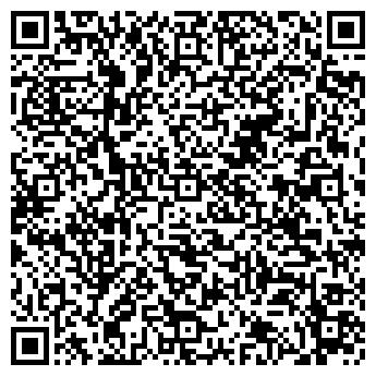 QR-код с контактной информацией организации БРЯНСКНЕФТЬСТРОЙСЕРВИС, ООО