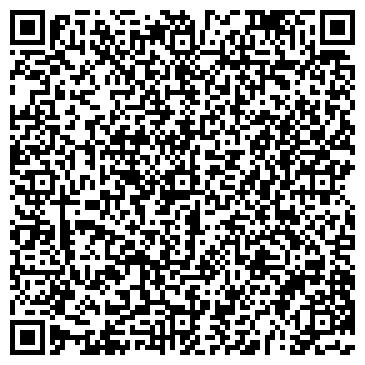 QR-код с контактной информацией организации ГИДРОСПЕЦФУНДАМЕНТСТРОЙ, ОАО