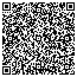 QR-код с контактной информацией организации ИНФО-СТРОЙ, ООО