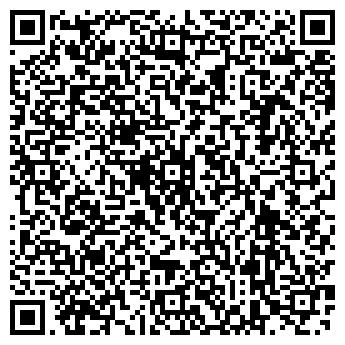 QR-код с контактной информацией организации КОМПЛЕКСНЫЙ РЕМОНТ, ООО