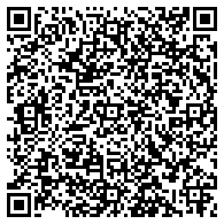 QR-код с контактной информацией организации ЛЮКС ПСП, ООО