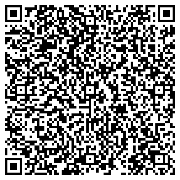 QR-код с контактной информацией организации РЕМОНТНО-ЭКСПЛУАТАЦИОННОЕ ПРЕДПРИЯТИЕ