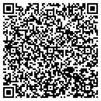 QR-код с контактной информацией организации РОМБИ, ООО