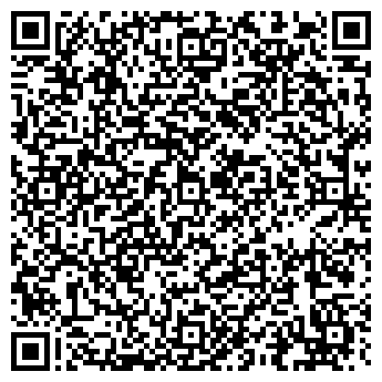 QR-код с контактной информацией организации СТРОЙЦЕНТР-АС, ООО