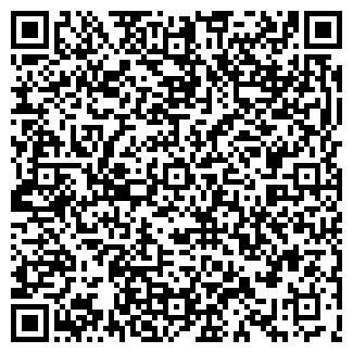 QR-код с контактной информацией организации СУ № 848, ОАО