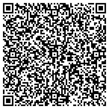 QR-код с контактной информацией организации ТАРАСЕНКО С. А. ПРЕДПРИНИМАТЕЛЬ