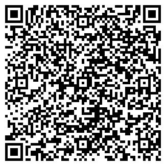 QR-код с контактной информацией организации ТЕХЭНЕРГОТОРГ