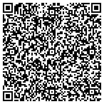 QR-код с контактной информацией организации УПРАВЛЕНИЕ ДОРОЖНОГО ХОЗЯЙСТВА ПО БРЯНСКОЙ ОБЛАСТИ