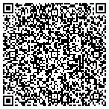 QR-код с контактной информацией организации УПРАВЛЕНИЕ МАГИСТРАЛЬНЫХ НЕФТЕПРОВОДОВ ДРУЖБА