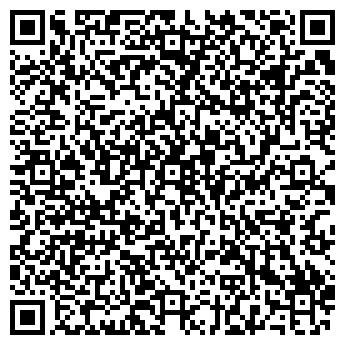 QR-код с контактной информацией организации РЭС БЕЖИЦКОГО РАЙОНА