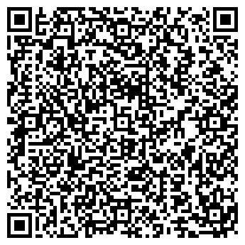 QR-код с контактной информацией организации РЭС СОВЕТСКОГО РАЙОНА