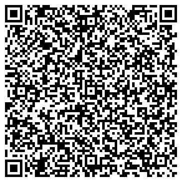 QR-код с контактной информацией организации ЭНЕРГОСБЫТ ФИЛИАЛ ОАО БРЯНСКЭНЕРГО