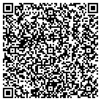 QR-код с контактной информацией организации УЖСК БЕЖИЦКОГО РАЙОНА
