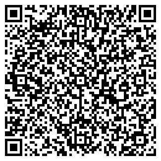QR-код с контактной информацией организации ВОДОСТРОЙ, ООО