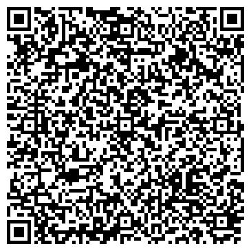 QR-код с контактной информацией организации ЗЕМЛЕУСТРОИТЕЛЬНОЕ ПРОЕКТНО-ИЗЫСКАТЕЛЬСКОЕ, ОАО