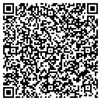 QR-код с контактной информацией организации ДИАНА-92, ООО