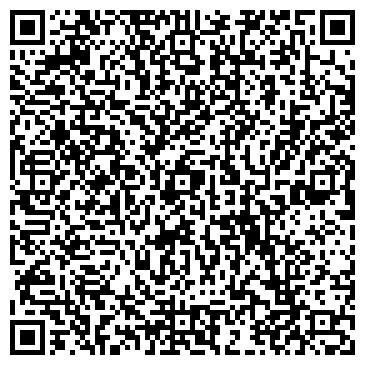 QR-код с контактной информацией организации ПАРУС-ВИДЕО ПРЕДСТАВИТЕЛЬСТВО