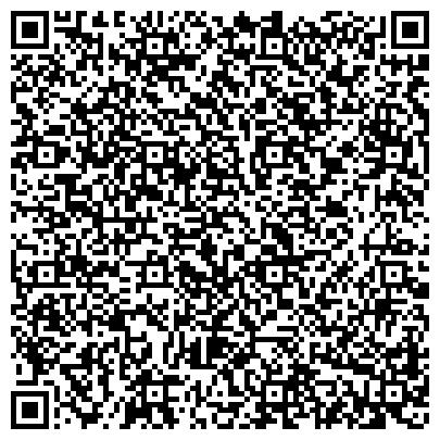 QR-код с контактной информацией организации ПАРУС-ВИДЕО РЕГИОНАЛЬНОЕ ПРЕДСТАВИТЕЛЬСТВО КОМПАНИИ ВИКИНГ-ВИДЕО