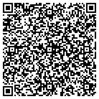 QR-код с контактной информацией организации ЧП ГУНЬКОВ В. Э.