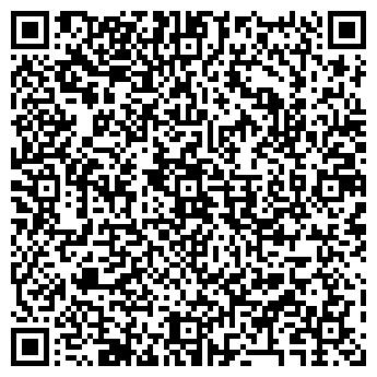 QR-код с контактной информацией организации ЧП ЛАЙКОВ О. Г.