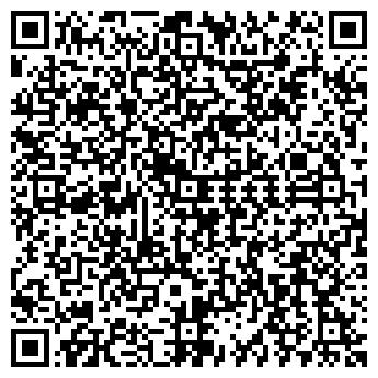 QR-код с контактной информацией организации ЧП ТИМОШИН Н. А.
