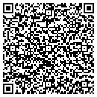 QR-код с контактной информацией организации ЭЛТА-ВИДЕО, ООО