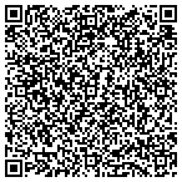 QR-код с контактной информацией организации СОЛДАТОВА Г. Ю. ПРЕДПРИНИМАТЕЛЬ