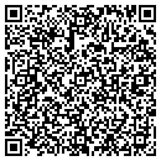 QR-код с контактной информацией организации РАДИОДЕТАЛИ, ООО