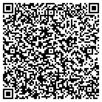 QR-код с контактной информацией организации ЧП СТРОЙЛО М. М.