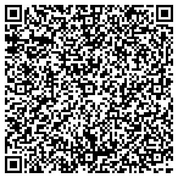 QR-код с контактной информацией организации КОНИКА-ФОТОМИР МАГАЗИН-САЛОН