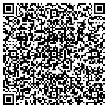 QR-код с контактной информацией организации ФОТОМИР МАГАЗИН-САЛОН