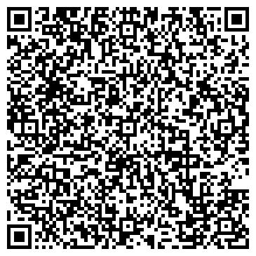 QR-код с контактной информацией организации ПРОНТО-ЦЕНТР ИЗДАТЕЛЬСКИЙ ДОМ, ЗАО