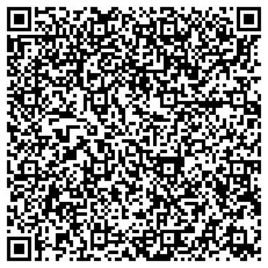 QR-код с контактной информацией организации БИСС ООО БРЯНСКАЯ ИНФОРМАЦИОННО-СПРАВОЧНАЯ СЛУЖБА 071