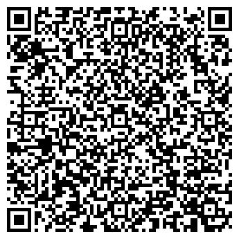 QR-код с контактной информацией организации ПРЕМЬЕР-ФОРВАРД, ОАО