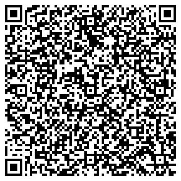 QR-код с контактной информацией организации СПРАВОЧНО-ПРАВОВЫЕ СИСТЕМЫ, ООО