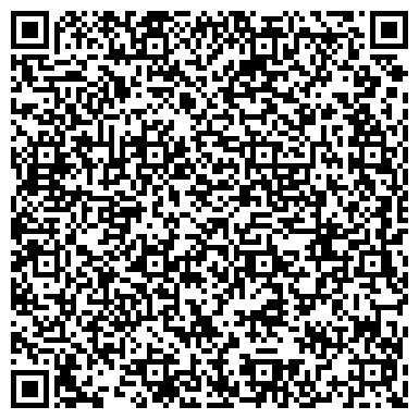 QR-код с контактной информацией организации УСЛУГИ ПО РЕМОНТУ И СТРОИТЕЛЬСТВУ ИНФОРМАЦИОННО-СПРАВОЧНЫЙ ЦЕНТР