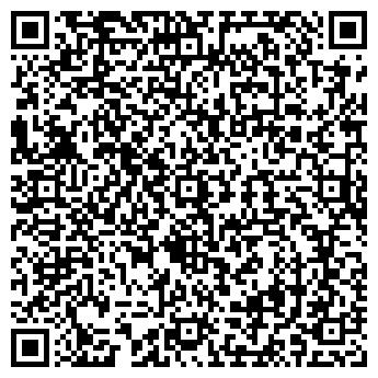 QR-код с контактной информацией организации АРТ ИМПЕРИЯ, ООО