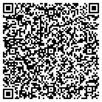 QR-код с контактной информацией организации БРЯНСКИЙ ПЕЧАТНЫЙ ДВОР
