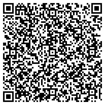 QR-код с контактной информацией организации ИСТОК ЛТД., ООО