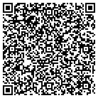 QR-код с контактной информацией организации ИЦ БРЯНСКОГО ДНЯ