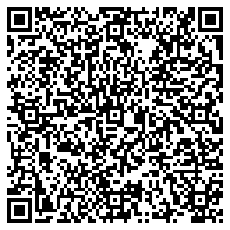 QR-код с контактной информацией организации МИР КОПИЙ, ООО