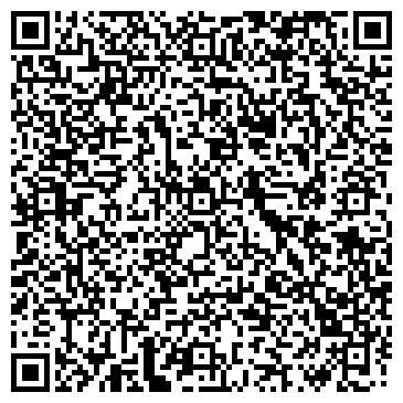 QR-код с контактной информацией организации ОТКРЫТЫЕ СИСТЕМЫ ПРЕДСТАВИТЕЛЬСТВО