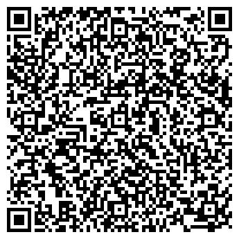QR-код с контактной информацией организации ПЕРИОДИКА-БРЯНСК, ООО