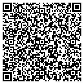 QR-код с контактной информацией организации ПРИНТ-АТЕЛЬЕ, ООО