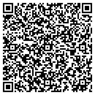 QR-код с контактной информацией организации СЕЛТИ, ООО