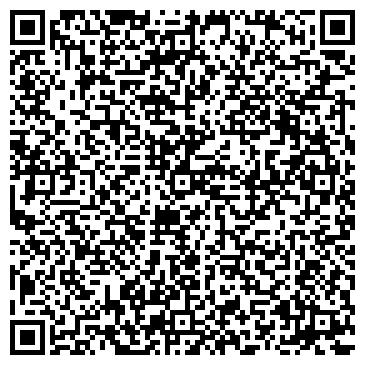 QR-код с контактной информацией организации УПРАВЛЕНИЕ ПЕЧАТИ И ИНФОРМАЦИИ