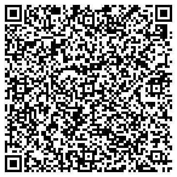QR-код с контактной информацией организации ЭКСПРЕСС-СВ