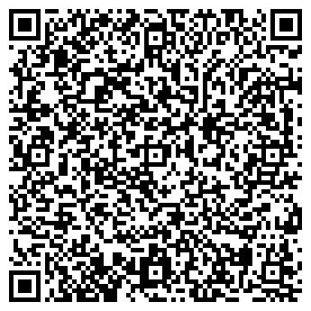 QR-код с контактной информацией организации ТЕХНОКОМПЛЕКТ М, ООО