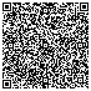 QR-код с контактной информацией организации НАДЕЖДА НЕЗАВИСИМАЯ КОЛЛЕГИЯ АДВОКАТОВ