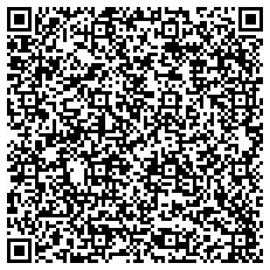 QR-код с контактной информацией организации НОРМА ФИЛИАЛ № 126 МЕЖРЕГИОНАЛЬНОЙ КОЛЛЕГИИ АДВОКАТОВ